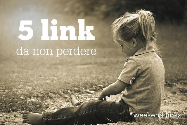 link-da-non-perdere