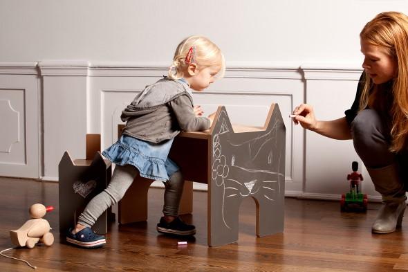 design-per-bambini