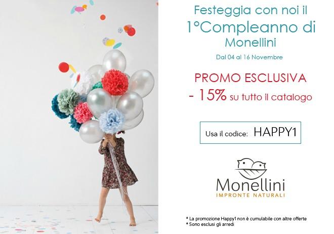 promozione_monellini