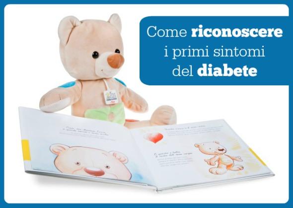 sintomi-diabete-2