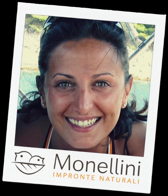 susanna_monellini