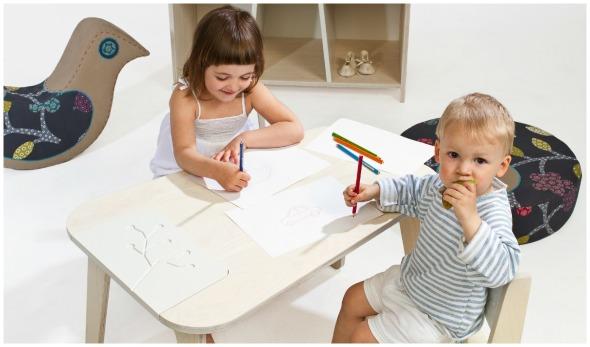 tavolo-per-bambini