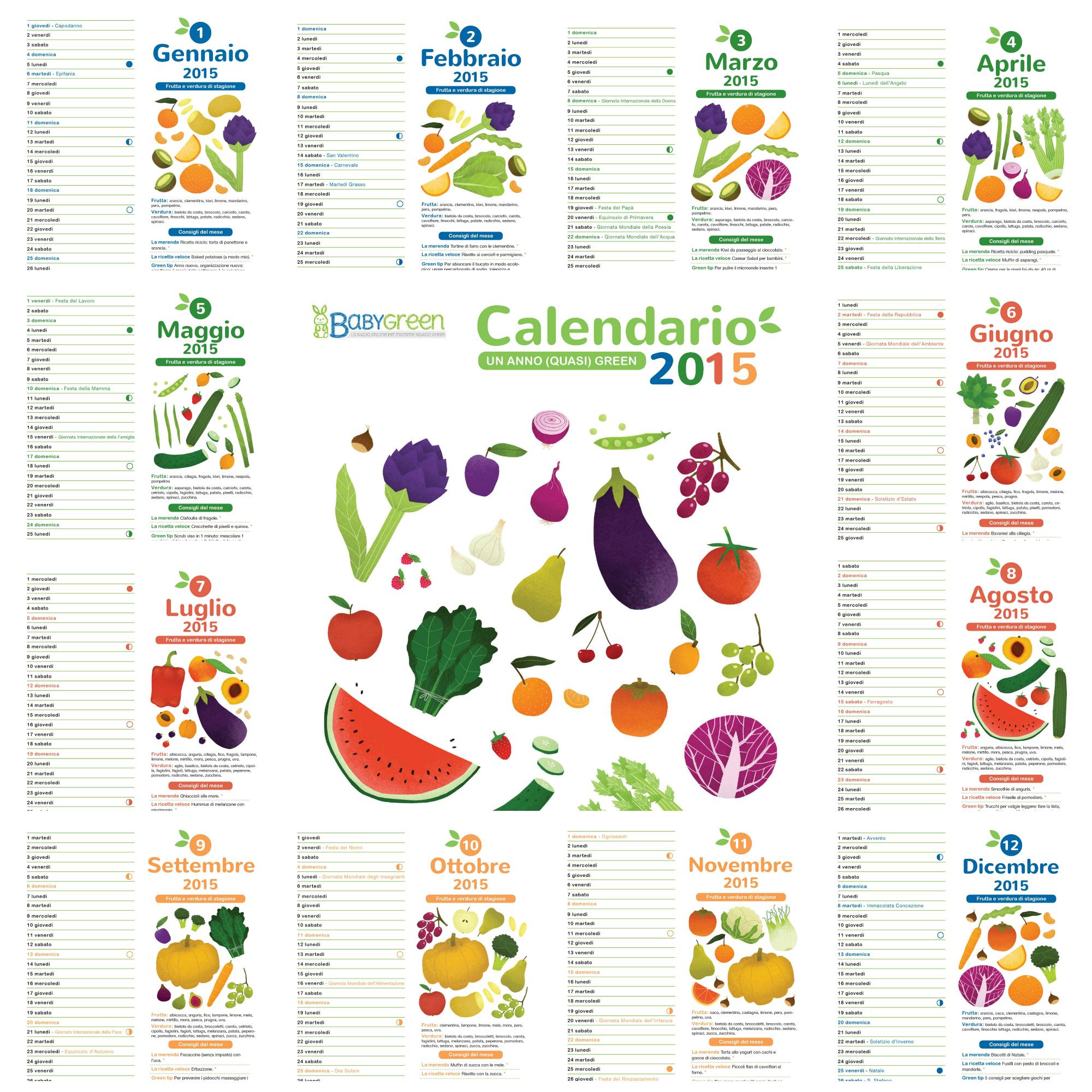 jewish calendar 2014 15 pdf