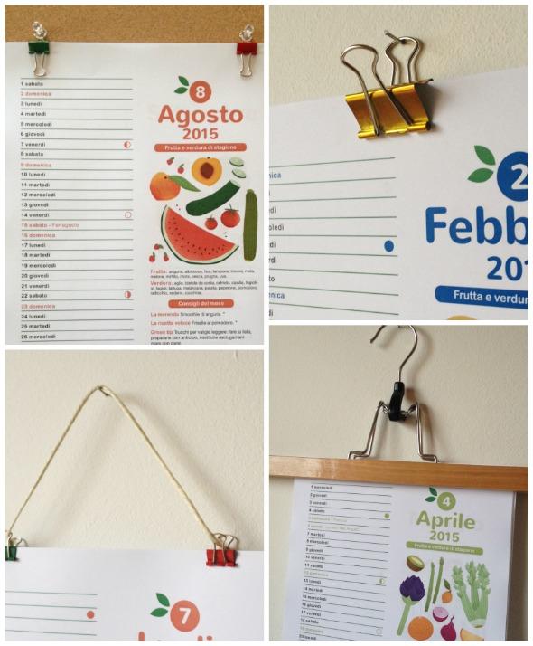 come_appendere-calendario