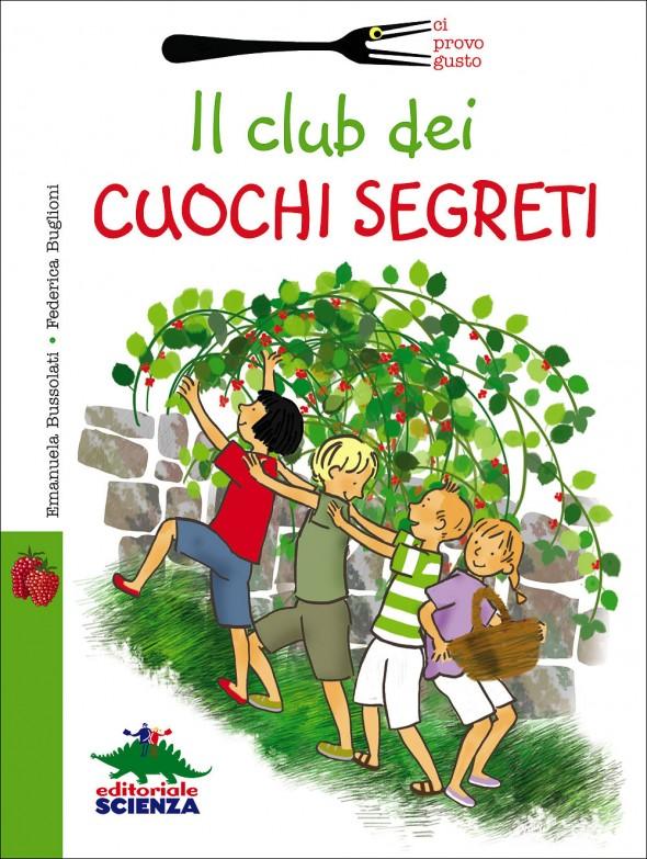 cuochi-segreti