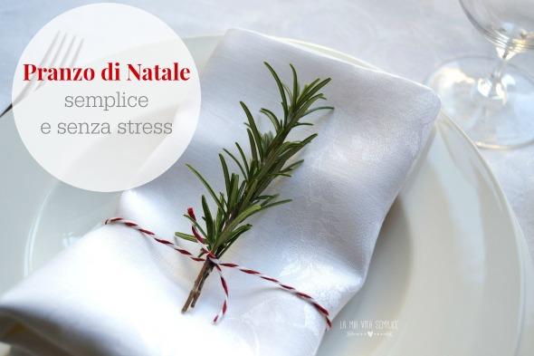 pranzo-di-natale-semplice-e-senza-stress-tx