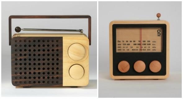 radio-legno