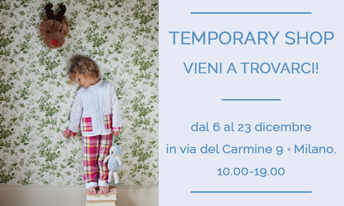 slide-temporary