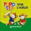 Libri per bambini: 10 consigli per non sbagliare