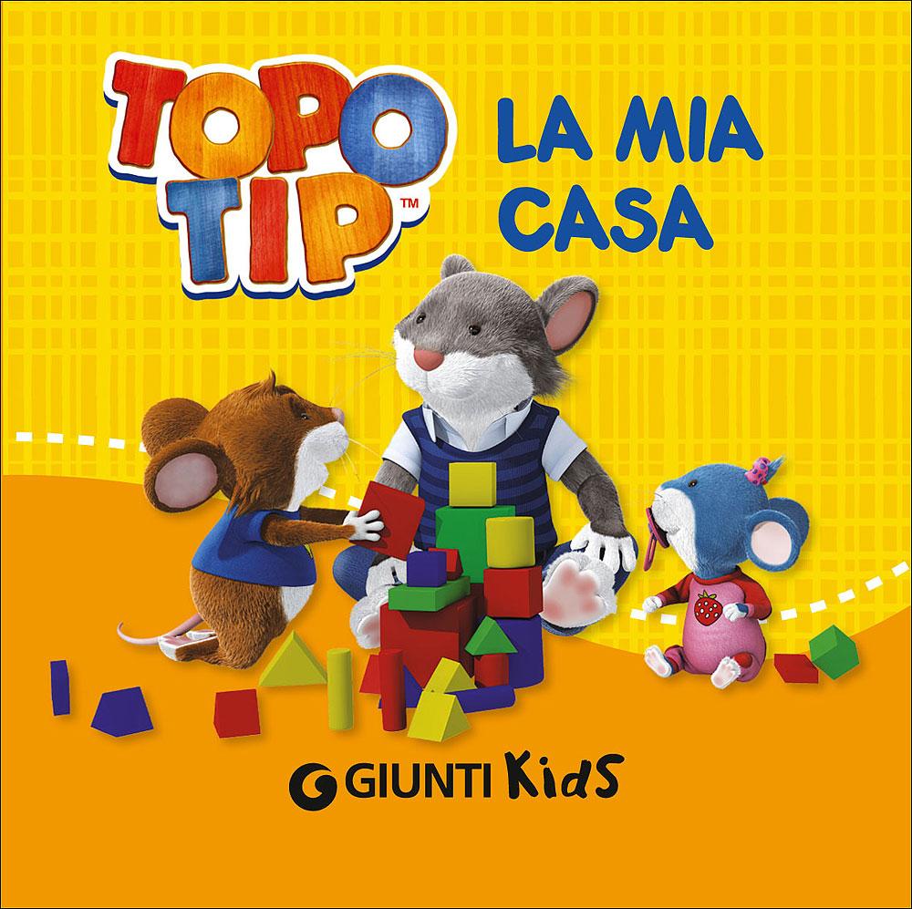topotip_casa