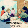 decalogo-montessori-sq