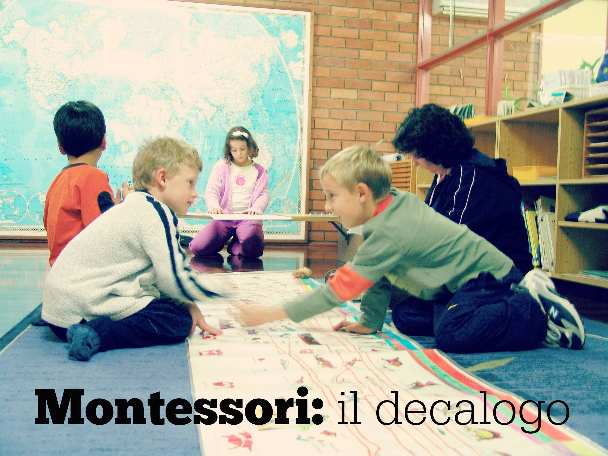 decalogo-montessori