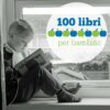 100 libri per bambini