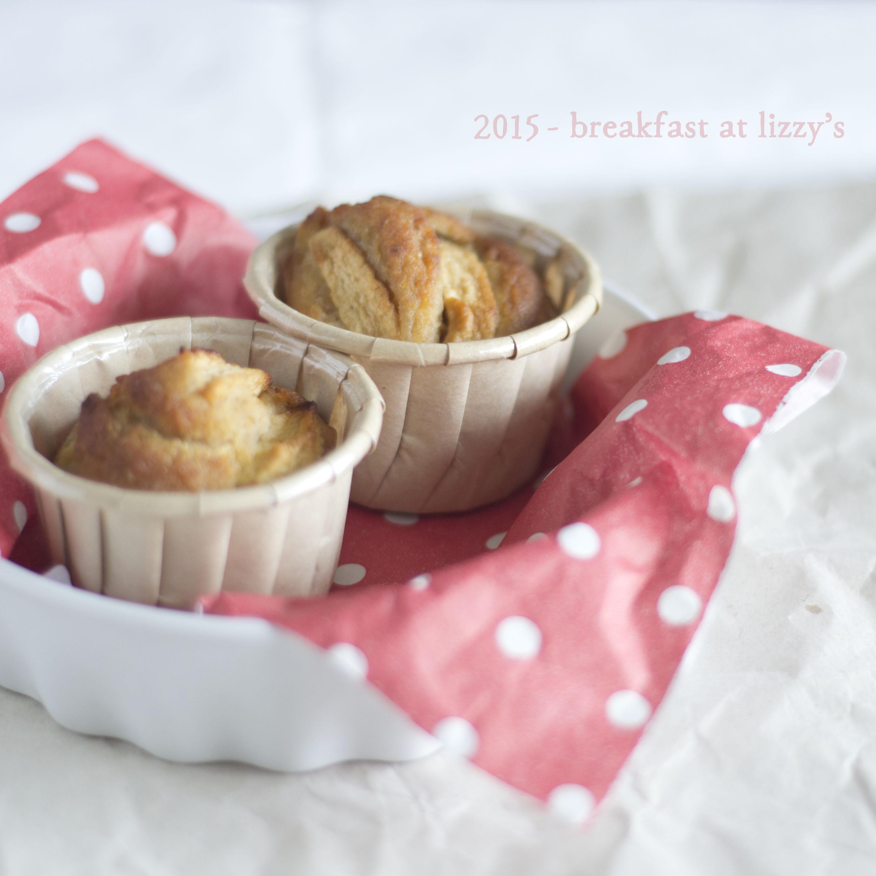 Estremamente Muffin senza zucchero - BabyGreen UB56