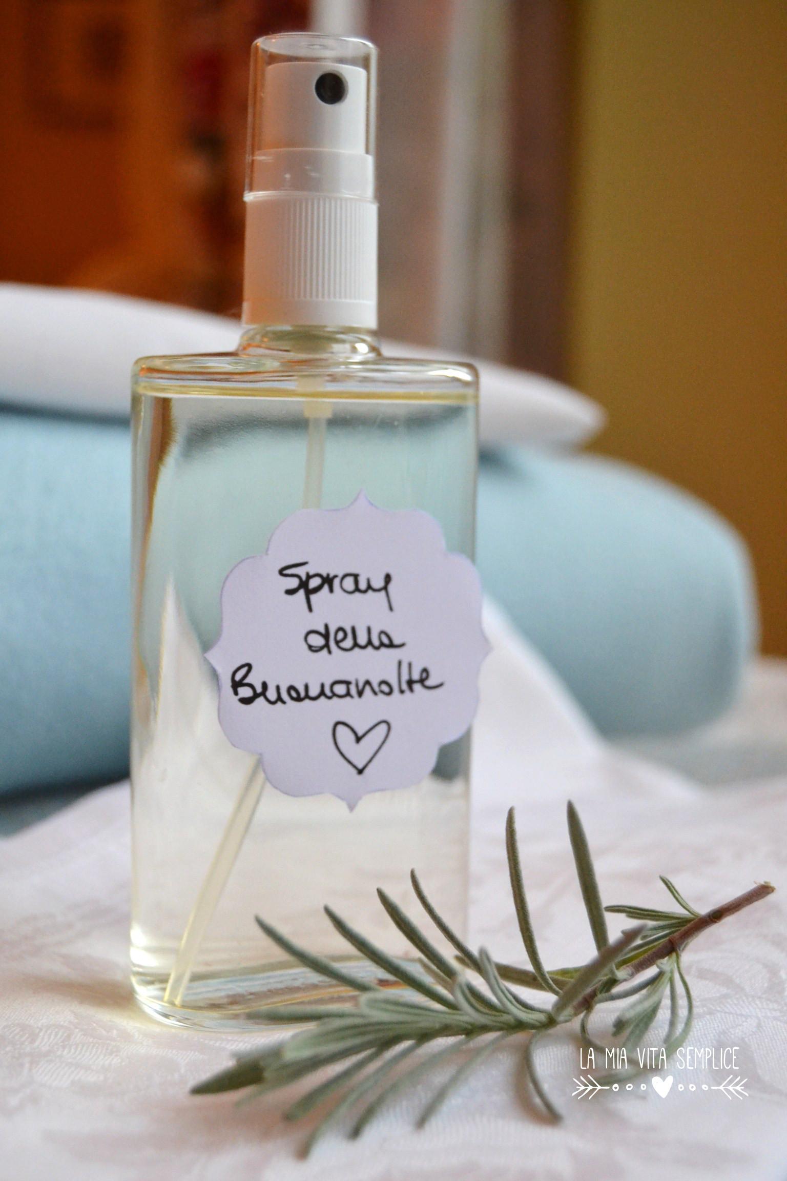 spray della buonanotte alla lavanda wm