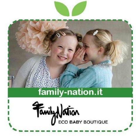 MARZO-FAMILYNATION