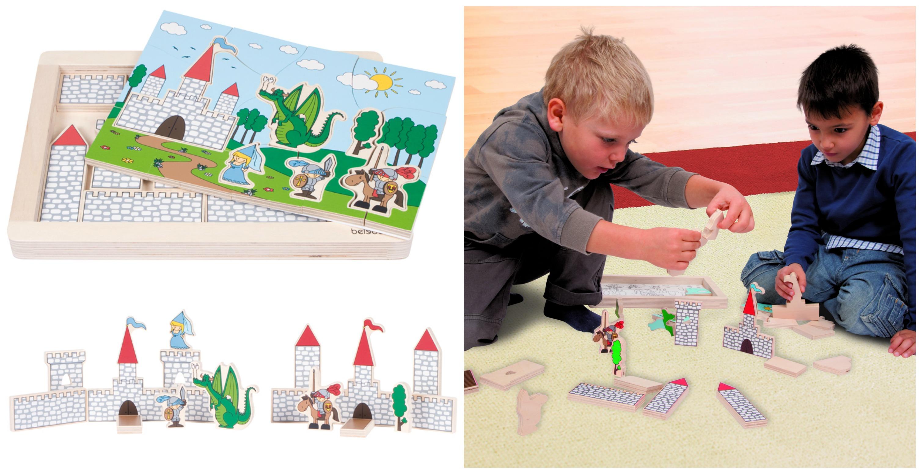 castello-puzzle