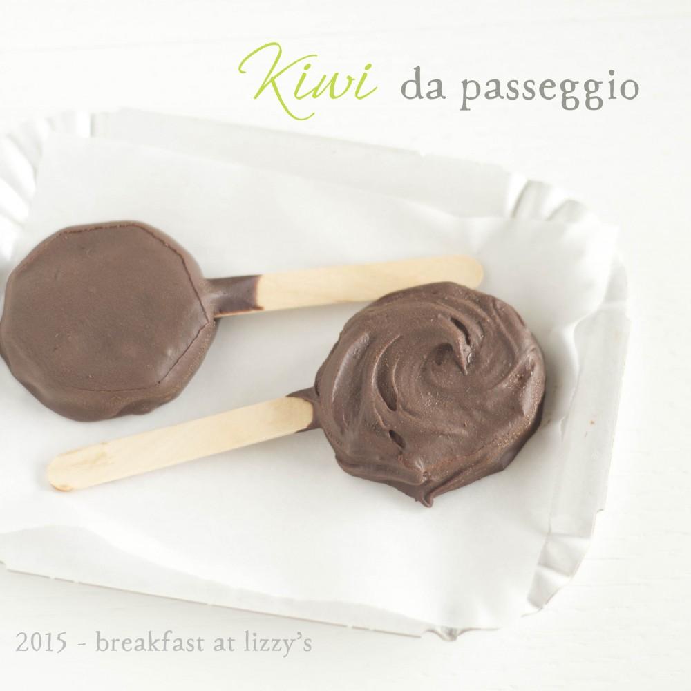 ricetta-kiwi