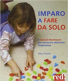 libro-montessori2