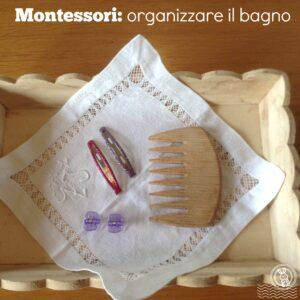 montessori-bagno-sq