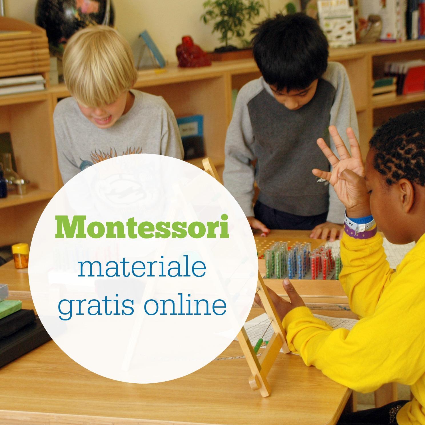 inglese online per bambini
