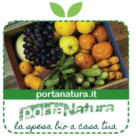 portanatura_marzo