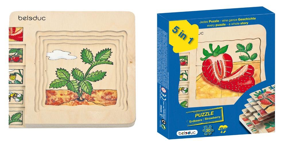 puzzle-a-strati