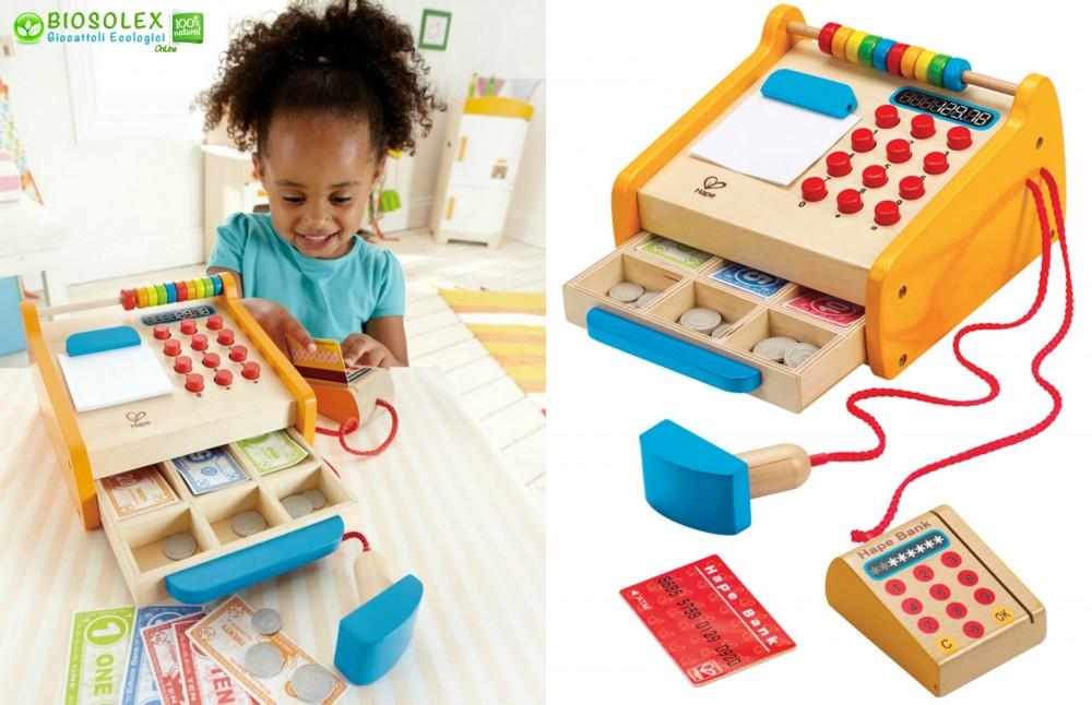 registratore-cassa-per-bambini