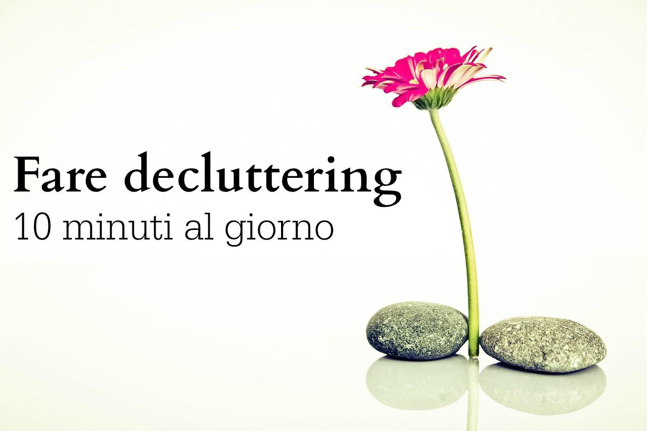 decluttering-10minuti