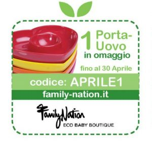 family-nation-aprile