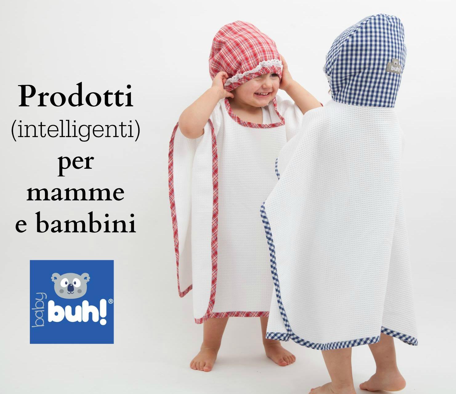 prodotti-mamme-bambini