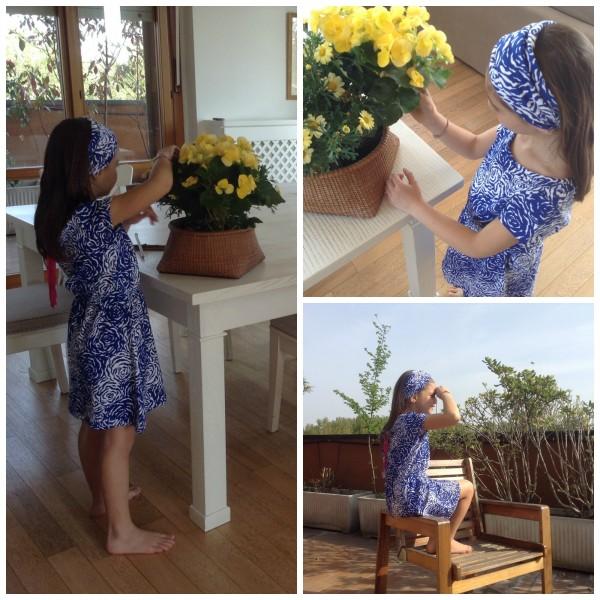 vestito-bambina-organico