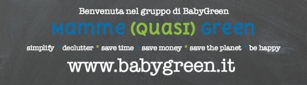 mamme(quasi)green