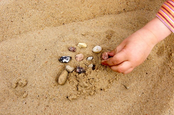 sand-91798_1280