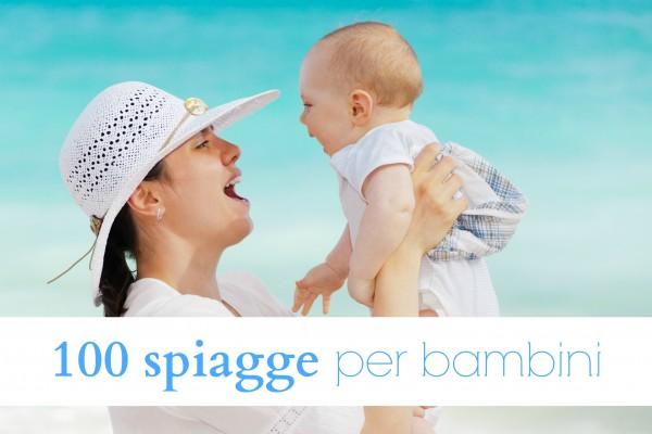 spiagge-per-famiglie