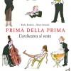Prima_della_prima_low (1)