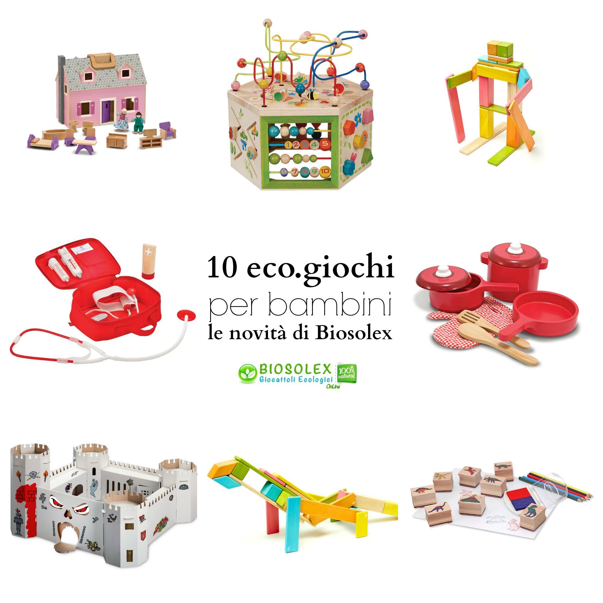 giochi-ecologici-per-bambini