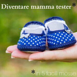 mamma-tester-sq