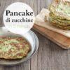 pancake-zucchine-sq