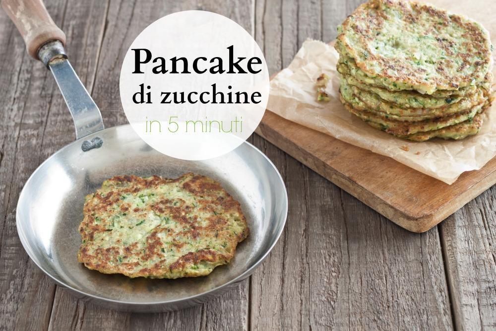 pancake-zucchine