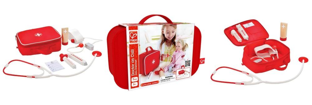 valigetta-dottore-per-bambini