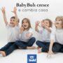 BABYBUH-CRESCE-SQ