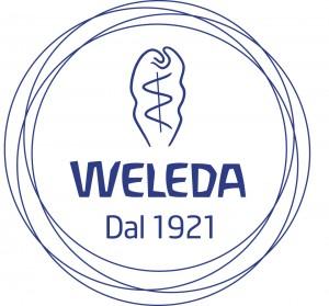 Logo-Istituzionale-Weleda.jpg-300x279