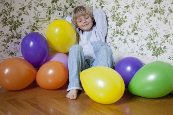 babybuh-pigiami-palloncino