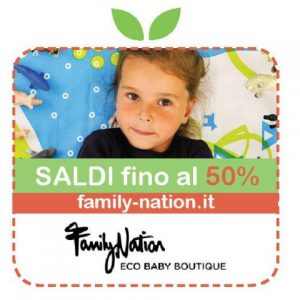 family-nation-luglio