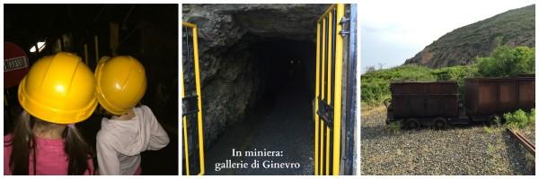 gallerie-ginevro