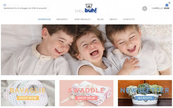 homepage-babybuh