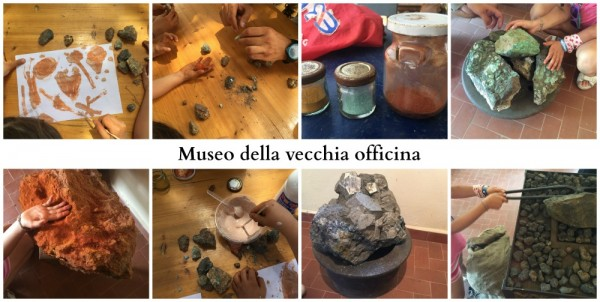 museo-vecchia-officina