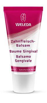 BALSAMO-GENGIVALE-PER-BAMBINI