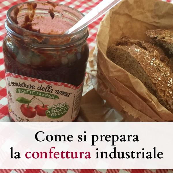 confettura-industriale-sq